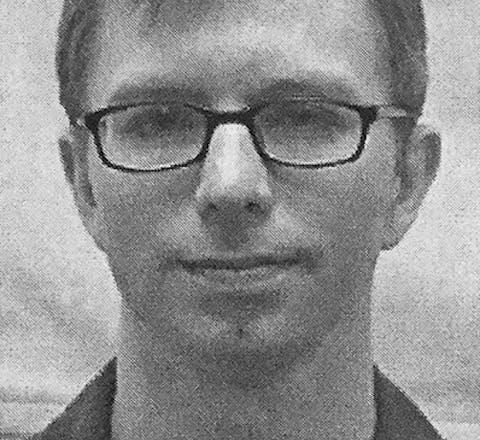 Chelsea Manning. Privéfoto