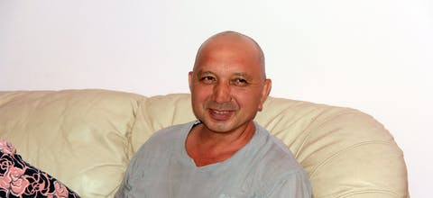 Erkin Musaev