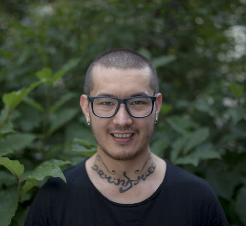 On 1 August, the Moscow Basmanniy Court ruled that openly gay journalist and activist Khudoberdi Nurmatov (also known as Ali Feruz) must be forcibly returned from Russia to Uzbekistan. If returned, he will be at risk of torture and imprisonment for his sexual orientation. The journalist has nine days to appeal the decision. On 8 August, the Moscow City Court suspended the deportation of Uzabekistani national Khudoberdi Nurmatov pending review of his case by the European Court of Human Rights, but he continues to be held in detention. He should be immediately released.