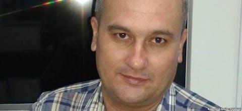 Bobomurod Abdellayef