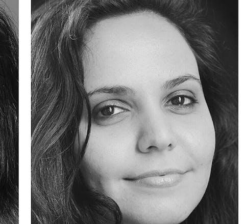 Vrouwenactivisten gearresteerd in Saudi Arabië