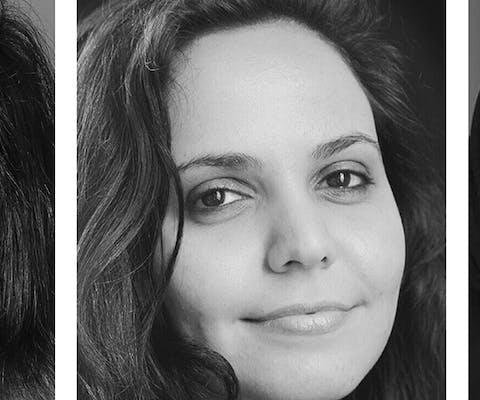 Vrouwenrechtenactivisten die in Saudi Arabië in de gevangenis zitten