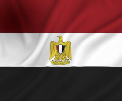 Persvrijheid Egypte aan verder aan banden
