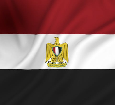 In Egypte liggen mensenrechtenverdedigers ook digitaal onder vuur van de overheid