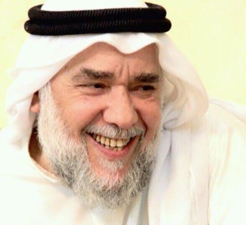 Hassan Mshaima Bahrein