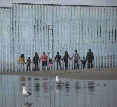 Foto; Amnesty.nl