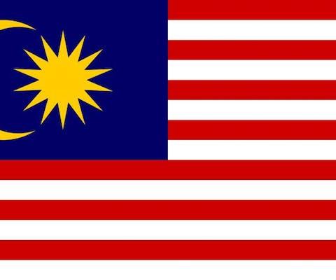Khalid Mohd Ismath uit Maleisië werd in oktober 2015 onder meer aangeklaagd omdat hij de koninklijke familie van de deelstaat Johor beledigd zou hebben