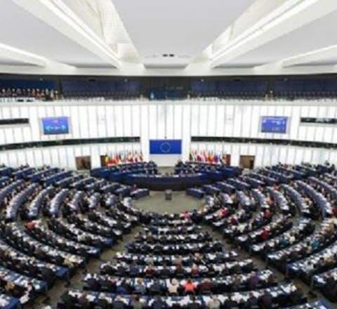 Het Europees parlement start artikel 7 procedure tegen Hongarije
