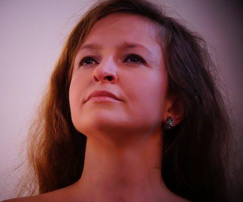 Christina Daletska
