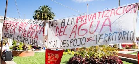 Rechten van inheemse volken, Mexico
