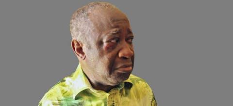 Laurent Gbagbo, oud-president Ivoorkust, vrijgesproken door Internationaal Strafhof