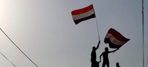 Egypte's Supreme State Security Prosecution (SSSP), een speciaal onderdeel van het Openbaar ministerie, misbruikt antiterrorismewetgeving om duizenden vreedzame critici te vervolgen en hen een eerlijk proces te onthouden