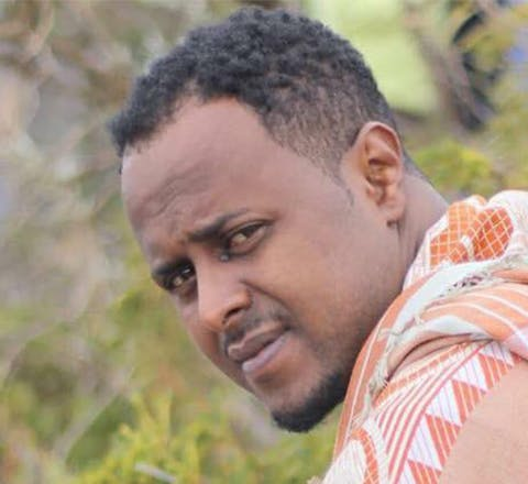 Abdirahman Abees, a Somai poet, was arrested on 29th January 2019 after a poetry reading in which he recited poetry relating to police brutality, arbitrary detention and poor leadership.