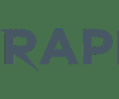 Rappler, nieuwssite in de Filipijnen