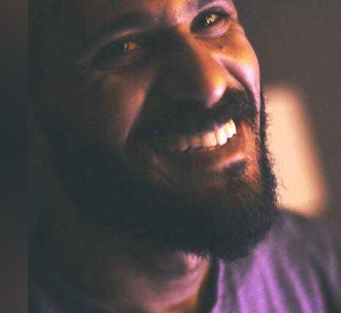 Oud-UvA-student Rami Sidky in Egypte vrijgelaten