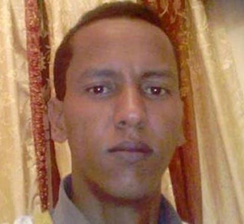 Mohamed Mkhaïtir