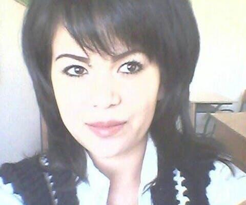 De Oezbeekse blogger en mensenrechtenverdediger Nafosat Olloshkurova is op 28 december 2019 vrijgelaten uit een psychiatrische kliniek.