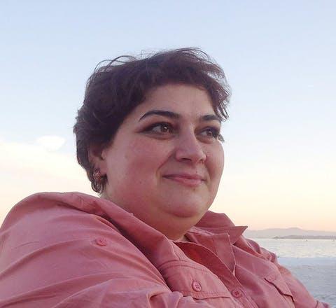 Derde uitspraak Europees Hof in voordeel van Khadija Ismayilova is veroordeling van autoriteiten Azerbeidzjan
