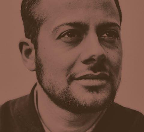 Mounir Samuel